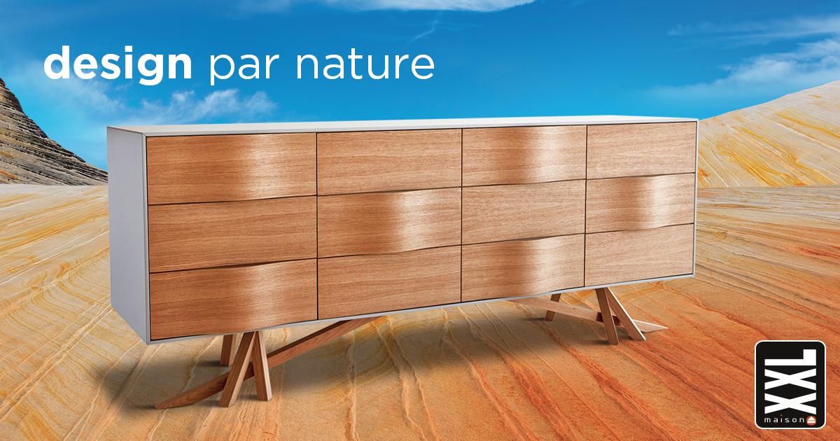 Canapé Design, Meubles Design, Meubles De Salon Contemporains, Meubles  Design XXL Maison Un Large Choix De Meubles Design, Canapé Design Et  Mobilier Design
