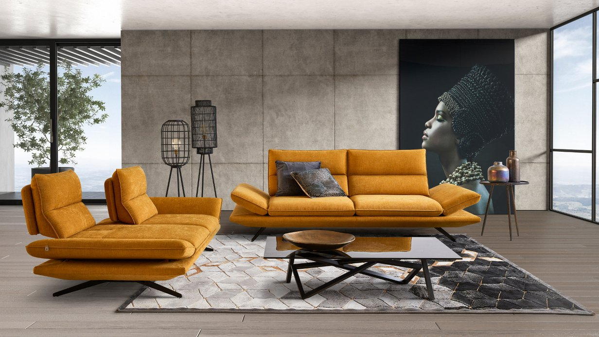 Magasin Des Idees Deco home