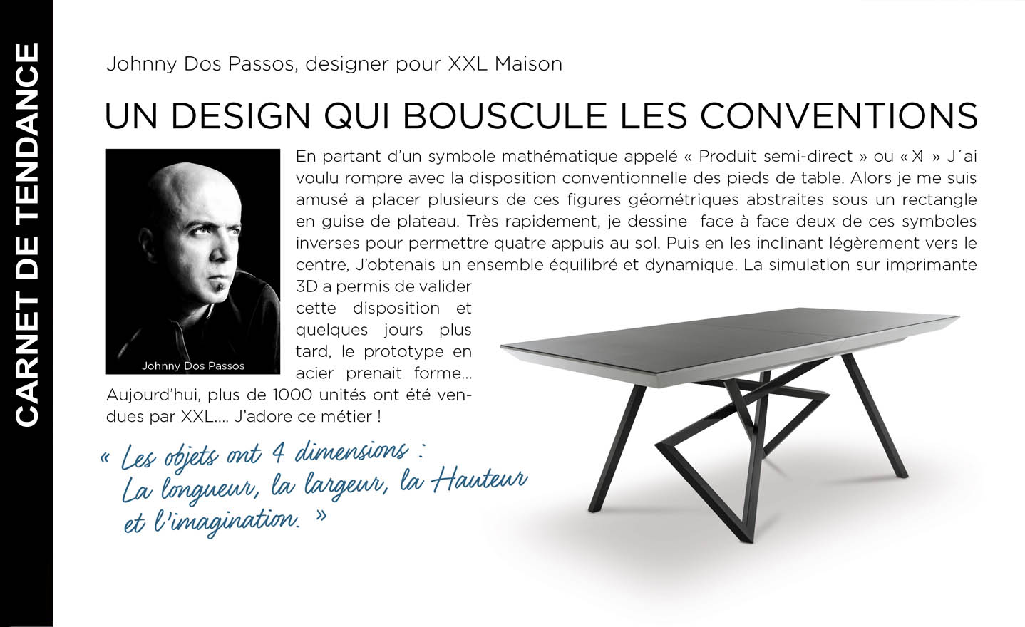 Canape Design Meubles Design Meubles De Salon Contemporains