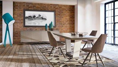 Magasin de meubles design pour votre salon s jour annecy annemasse - Magasin de meubles annemasse ...
