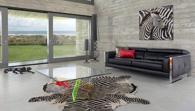 canap s design. Black Bedroom Furniture Sets. Home Design Ideas