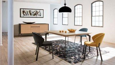 Magasin De Meubles Design Pour Votre Salon Sejour A Annecy Annemasse
