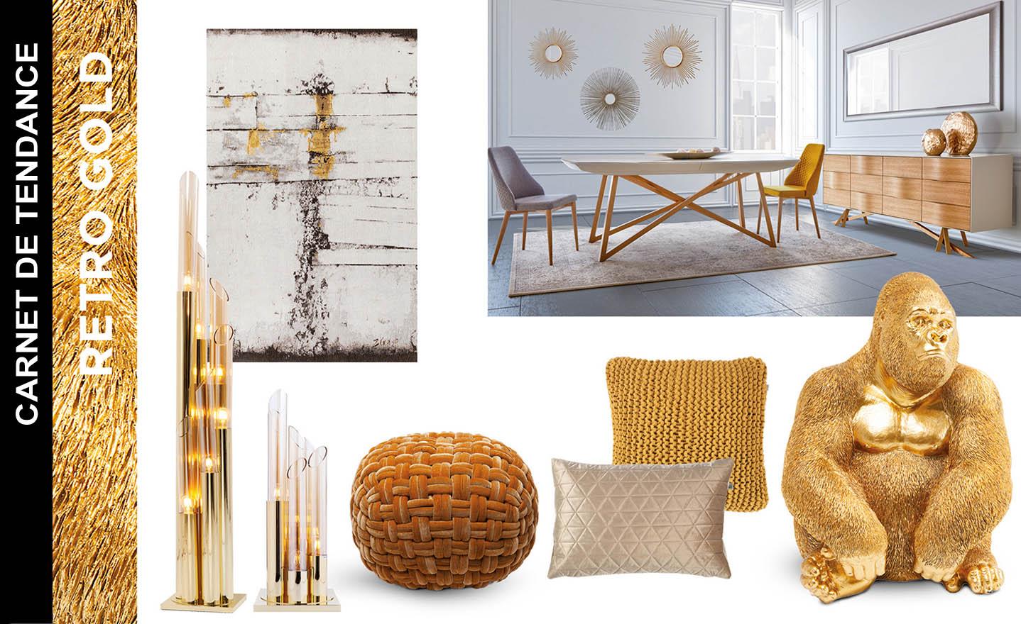 magasin xxl allemagne perfect photo de xxl maison epagny hautesavoie france xxl maison with. Black Bedroom Furniture Sets. Home Design Ideas