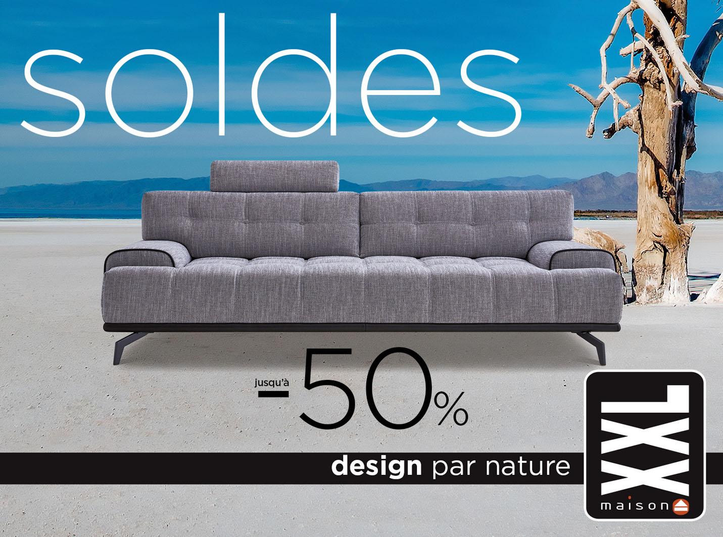 xxl decoration villeneuve loubet. Black Bedroom Furniture Sets. Home Design Ideas